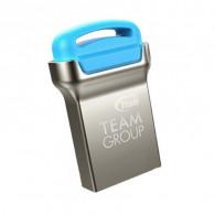 CLÉ USB TEAM GROUP C161 32...