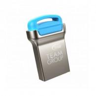 CLÉ USB TEAM GROUP C161 8...