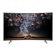 """Téléviseur Samsung 65"""" 4K..."""