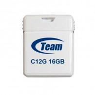 CLÉ USB TEAM GROUP C12G 16...
