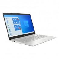 PC portable HP 15-dw3002nk...