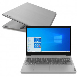 PC PORTABLE LENOVO |IdeaPad...