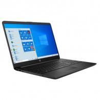 PC Portable HP 15-dw3010nk...