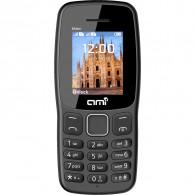 Téléphone portable Milan C11