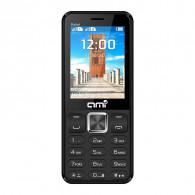 Téléphone portable ami F36 Rabat - Silver