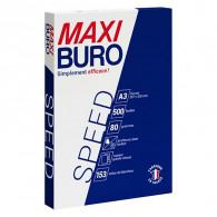 PAPIER EXTRA BLANC A3 MAXI...