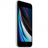 iPhone SE 2020 / 64Go / Blanc