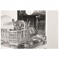 Lve vaisselle prix Tunisie