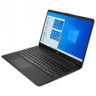 PC PORTABLE HP 15s-eq1003nk...