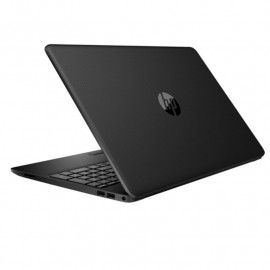 PC PORTABLE HP GO 1TO