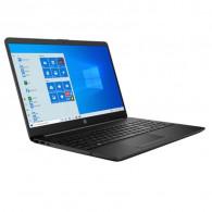 PC Hp 15-DW3018NK I3