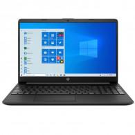 PC PORTABLE HP 15-DW3018NK