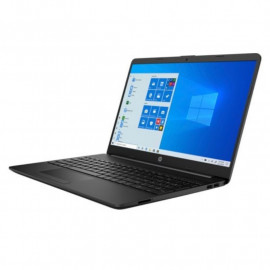PC Portable HP  4GO 1To