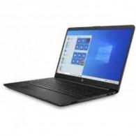 HP I5-1135G7