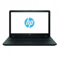 HP 15-DW3014NK