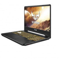 Pc Portable Asus TUF Gaming