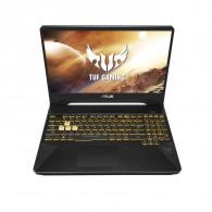 Pc Portable Asus TUF Gaming R5-3550H 8Go 512SSD Noir TUF505DT-BQ330T
