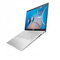 PC Portable ASUS Vivobook i3 10e Gen 4Go 1To Silver X515JA-BR068T