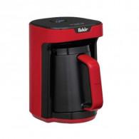 Machine à café prix Tunisie