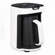Machine à café Fakir