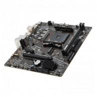 CARTE MERE MSI A520M-A PRO SOCKET AMD AM4 7C96-001R