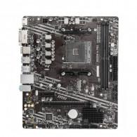 AMD AM4 7C96-001R