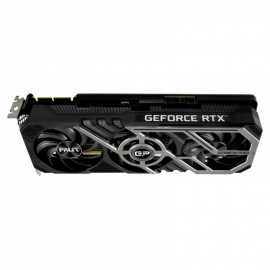 CARTE GRAPHIQUE PALIT RTX 3090 GAMING PRO 24GB OC