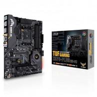Carte Mere Asus Tuf X570-Plus Gaming