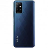 Smartphone Infinix Note 8i 128Go Noir