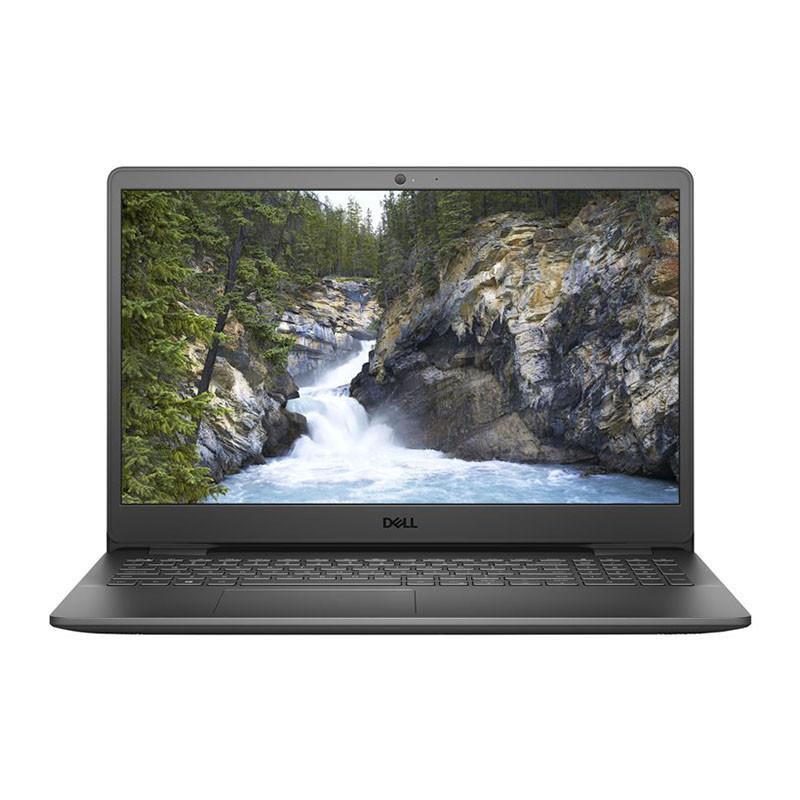 PC Portable DELL Vostro 3500 i5-1135G7 12 GO 256 Go MX330 - 2Go NOIR N3003VN3500EMEA01