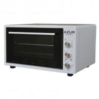 Four Electrique Azur 45 L Blanc AZ45W