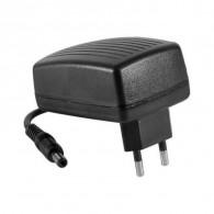 Chargeur Secteur Camera 12V 2A