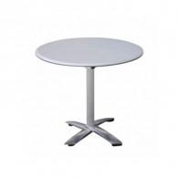 Table de Réunion Work PVC