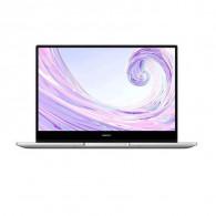 Pc Portable HUAWEI HUAWEI MateBook D14 I7 10E EME 16Go  512Go SSD  MX250 GRIS 53010YUD