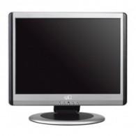 Ecran NBMI 17 LCD  7009S-NBMI