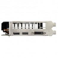 CARTE GRAPHIQUE MSI GEFORCE GTX 1660 SUPER AERO ITX OC