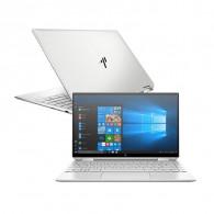 PC PORTABLE HP Spectre X360 Convertible 13-AW2001NK Tactile - I5 11E GEN 8 GO 2Q9E6EA
