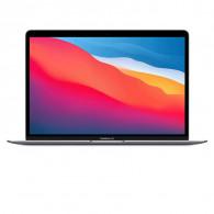 Apple MacBook Air M1 (MGN63FN/A)