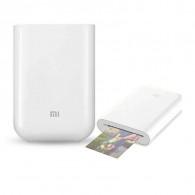 Mini Imprimante Photo Portable Xiaomi 26152