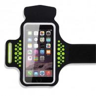 Brassard de Sport Pour Téléphone Portable