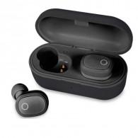 Ecouteurs Bluetooth Lenovo HT18 TWS Noir