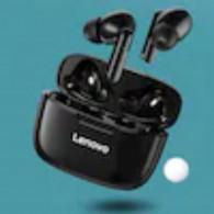 Ecouteurs Bluetooth Lenovo XT90 TWS