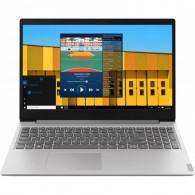 Pc Portable Lenovo Idepad S145