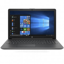PC PORTABLE HP 15-DW3017NK I3 11E GEN 4GO 1TO GRIS