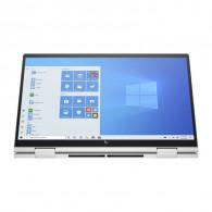 PC Portable HP ProBook 15-es0002nk i5-1135G7 16G 10E GEN 512 SSD