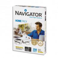 Rame Papier Navigator 250 Feuille A4