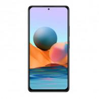 Smartphone Xioami Redmi Note 10 Pro 6Go | 128Go Gris