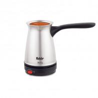 Machine A Café Fakir Inox BENY-INOX