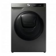 Lave Linge Samsung Lavante-Séchante ADDWASH 10.5KG - Noir