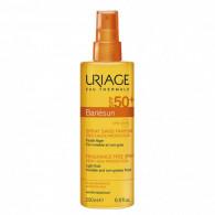 URIAGE Bariesun Spray SPF 50+ 200 ml PR03318